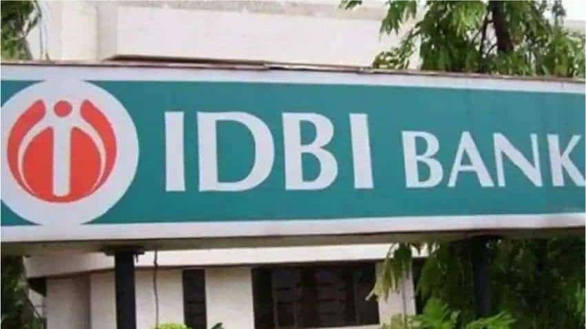 IDBI Executive admit card 2021 RELEASED! Download from idbibank.in; Check exam date; salary and step to download the hall ticket