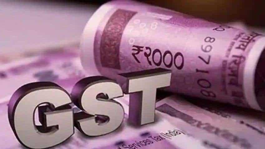GST amnesty scheme: Government extends last date of late fee amnesty scheme till November 30- Details here
