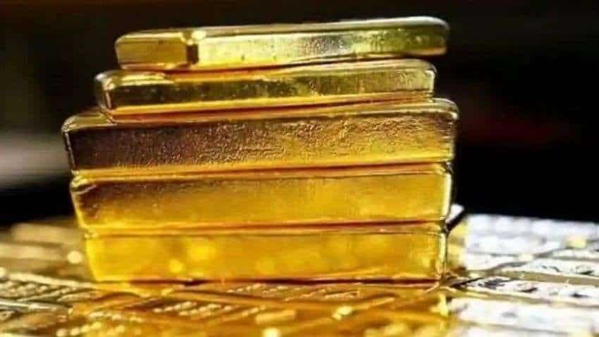 Sovereign Gold Bond Scheme: Series VI - Available at DISCOUNT - know investment benefits, interest rate and MORE