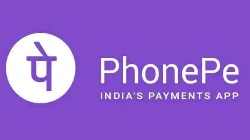 Good news for PhonePe subscribers! Digital payments platform gets IRDAI nod to sell life, general insurance products