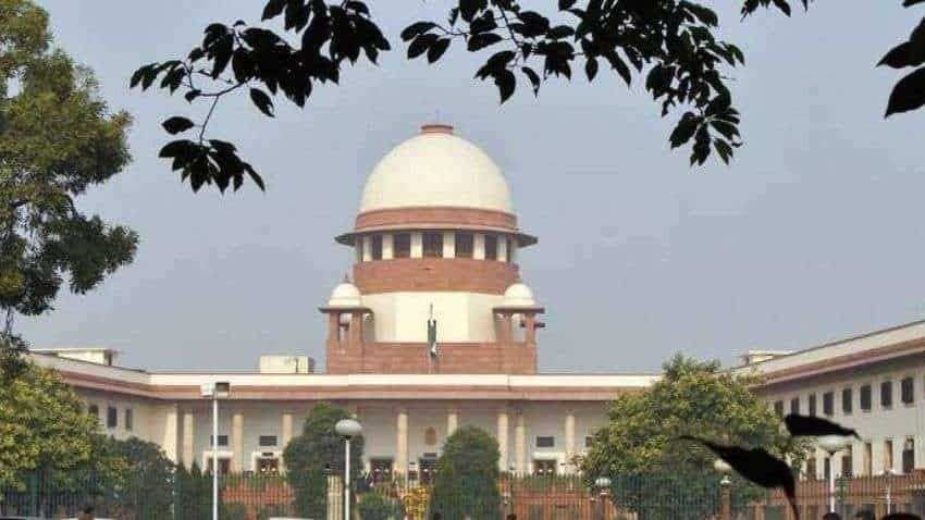 SC order on Supertech to deter builders, development authorities from wrongdoing: Homebuyers' body