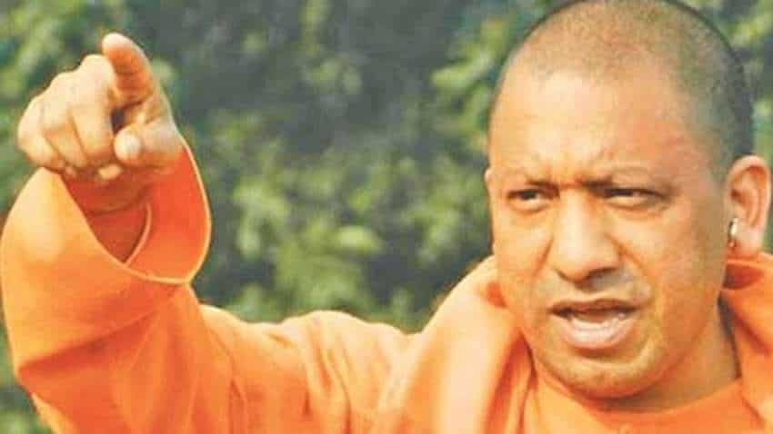 Supertech Noida twin tower case: BIG ACTION! UP CM Yogi Adityanath calls for inquiry against guilty officials - Criminal cases, if need be!