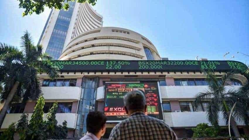 Ami Organics IPO, Zen Technologies to Liquor Stocks - here are top Buzzing Stocks today