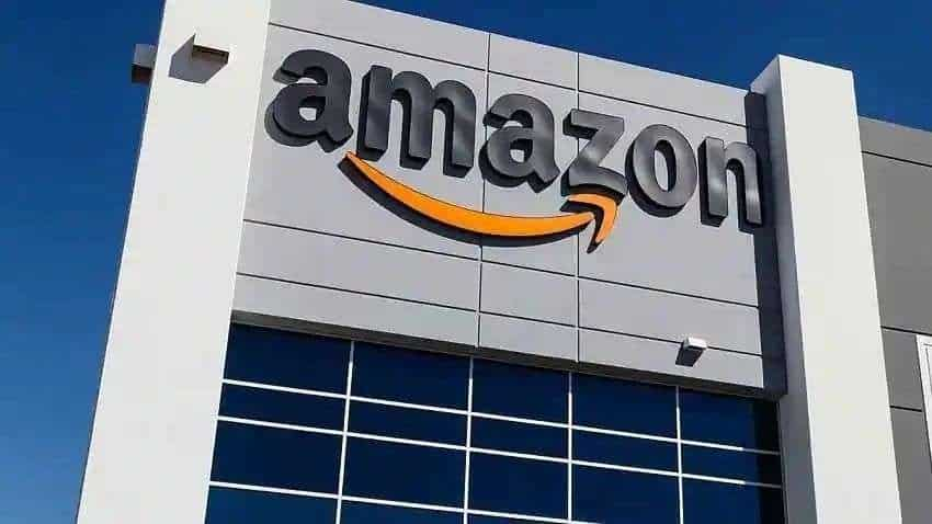 Amazon Delivery Service Partner program in India: Aspiring entrepreneurs can now start their own delivery businesses with Amazon's DSP program