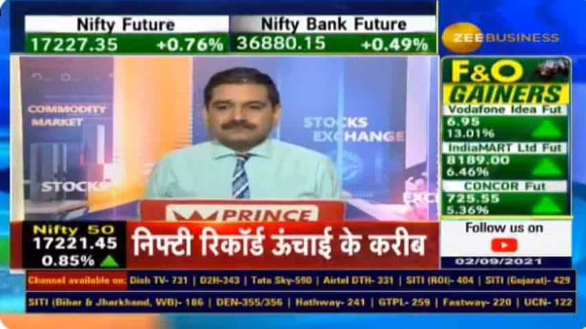 ZEE BUSINESS EXCLUSIVE: Big NEWS! PM Narendra Modi reviews Rs 9,000-cr project of Power Grid - Know details of meeting, discussion
