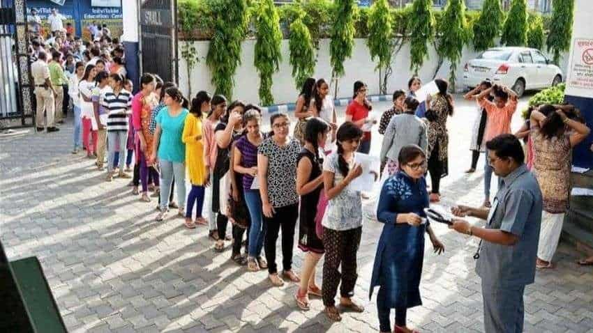 NEET UG Exam 2021: Admit cards EXPECTED by THIS date, candidates MUST check THESE IMPORTANT UPDATES - Find details here