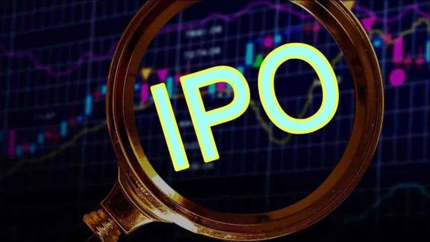 Ami Organics IPO, Vijaya Diagnostics IPO CLOSED: How to check ALLOTMENT status on BSE, final day subscription, Anil Singhvi's views and more DETAILS