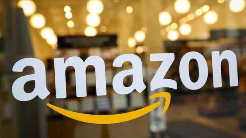 Amazon likley to launch its own TV with Alexa, screen sizes in range of 55 to 75 inches by October: Report