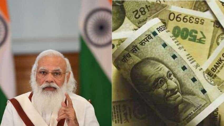 PM KISAN: Instalment DISCONTINUED? Check THIS process to get Pradhan Mantri Kisan 9th Instalment