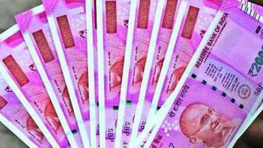 7th Pay Commission: GOOD NEWS for 9.61 lakh govt employees, 4.5 lakh pensioners of THIS state; DA HIKED to 28 %