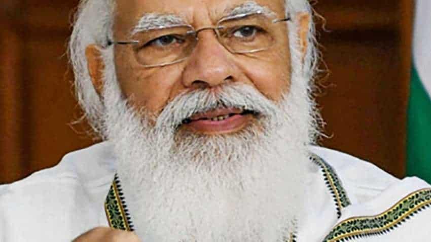 PM KISAN: How NEW farmers can REGISTER for Pradhan Mantri Kisan Samman Nidhi? Check details here