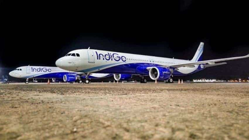 IndiGo 6E Triple Seat Service: Book up to 3 seats for a person! Know eligibility, booking, cancellation and other details here