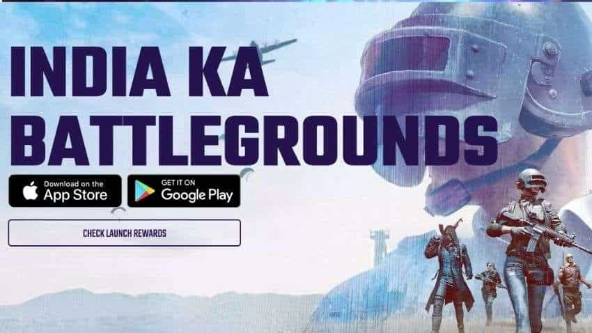 Battlegrounds Mobile India latest news update: BGMI emulator version not in the works - Here's WHY   Check reason