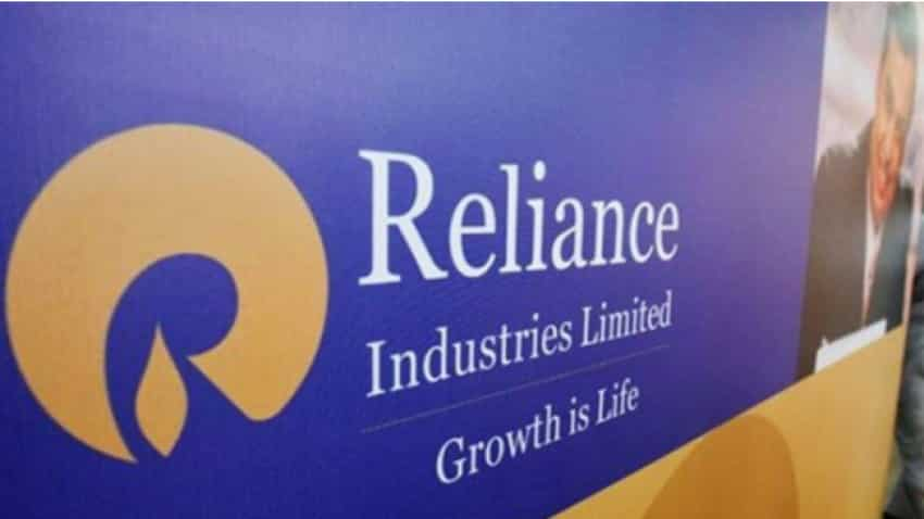 Reliance, bp partner with BluSmart to set up pan-India EV charging stations