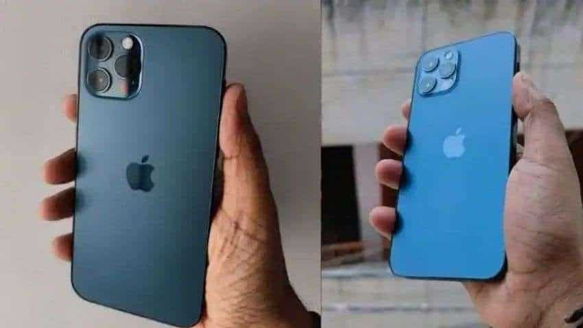 Apple iPhone 13 series September 14 launch: Check LEAKED price, expected specs, features and more