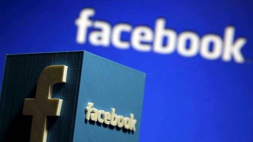 Facebook reportedly working on custom server chips
