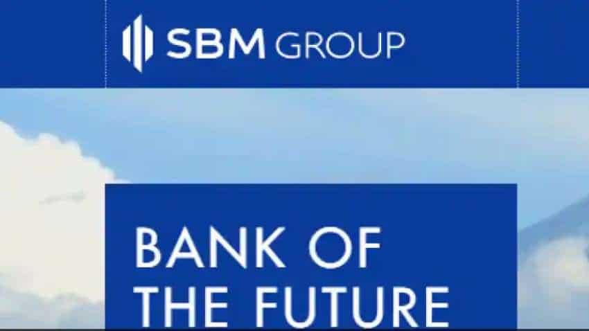 SBM Bank India ties up with Lendingkart to offer overdraft facility for working capital to MSMEs