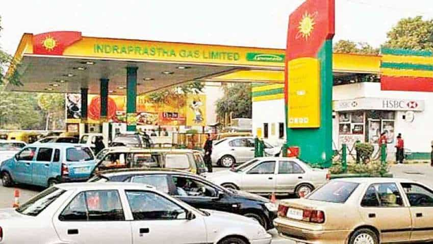 CNG price HIKE ALERT! Prices in Delhi, Mumbai may rise by 10-11% in October, gas prices by nearly 76%: Report