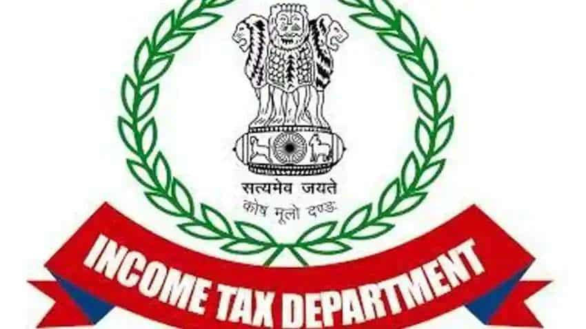 I-T refunds worth Rs 70,120 cr issued till Sep 6