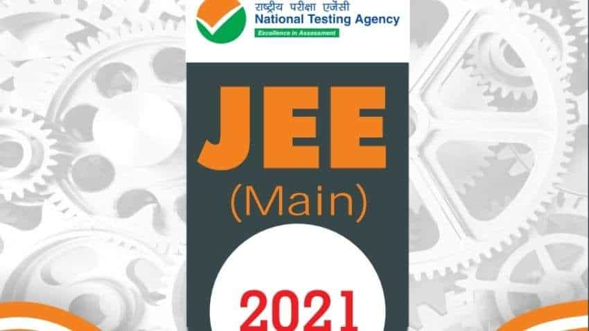 JEE Main result 2021 session 4 EXPECTED SOON at jeemain.nta.nic.in, see how to DOWNLOAD - Check KEY details here