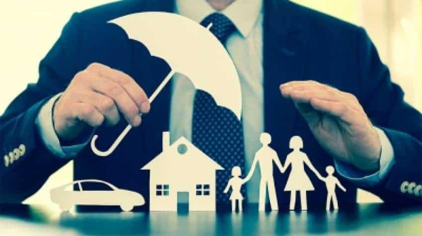 Insurance Information Bureau of India Regulations 2021: IIB's rates to ensure profitability of insurers!