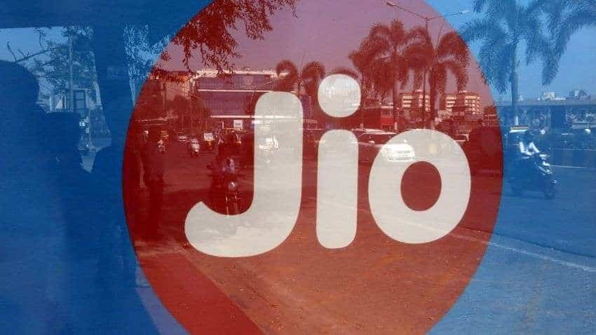 Reliance JioPhone Rs 75 recharge plan: Check THIS cheapest plan from Jio -  Benefits & validity
