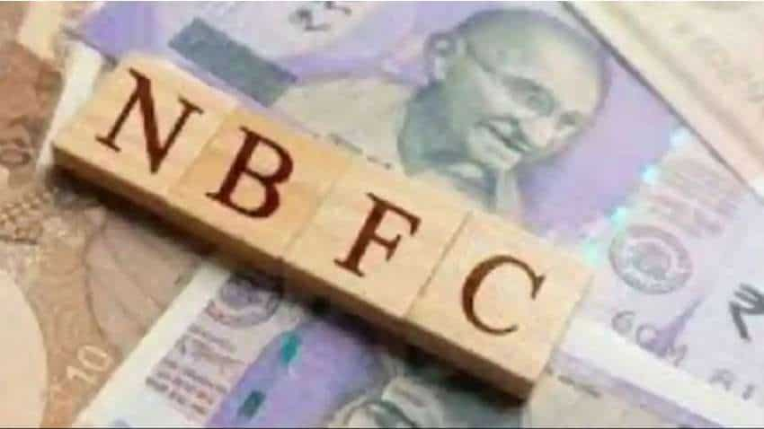Decline after uptick! Spike in overdues impacts NBFC performance in Q1 FY2022
