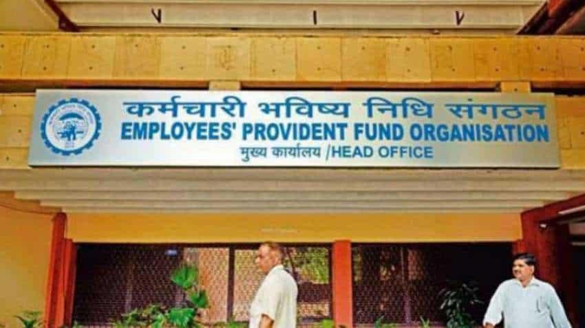 EPFO defers Aadhaar seeding with UANs for Northeast, certain industries till Dec 31