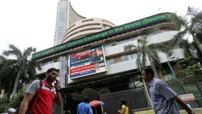 Stocks in Focus on September 14: Sansera Engineering IPO, Auto Insurance & Pharma Stocks, RPP Infra to DCM Shriram; here are the 5 Newsmakers of the Day