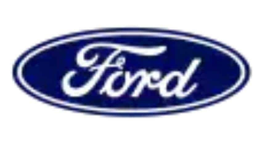 Ford`s 'QUIT INDIA'  decision will result in an uncertain future for about 5,300 employees: Union officials