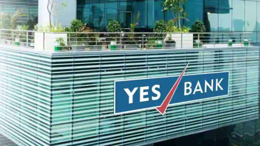 Stocks to Watch – Yes Bank share – price up 12% on NSE; Is this pull back or trend reversal? Should you buy? Analyst suggests this!