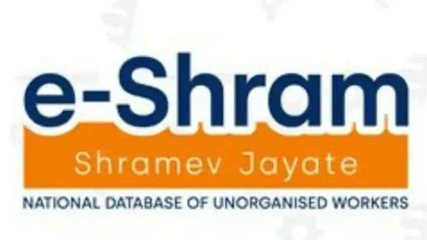 e-Shram Registration: Do not use same mobile number for multiple registrations, WARNS CSC; know the consequence here