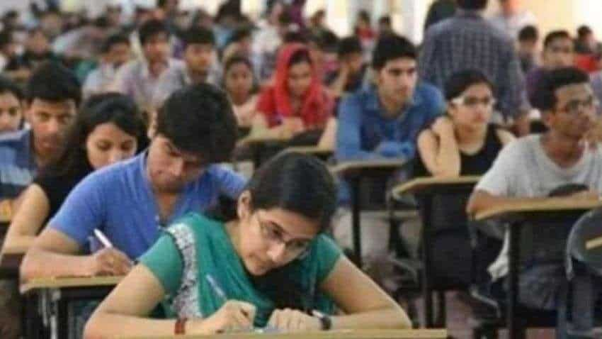 NEET 2021: anti-NEET bill PASSED in Tamil Nadu; also, provisional answer keys EXPECTED SOON at neet.nta.nic.in - DETAILS HERE