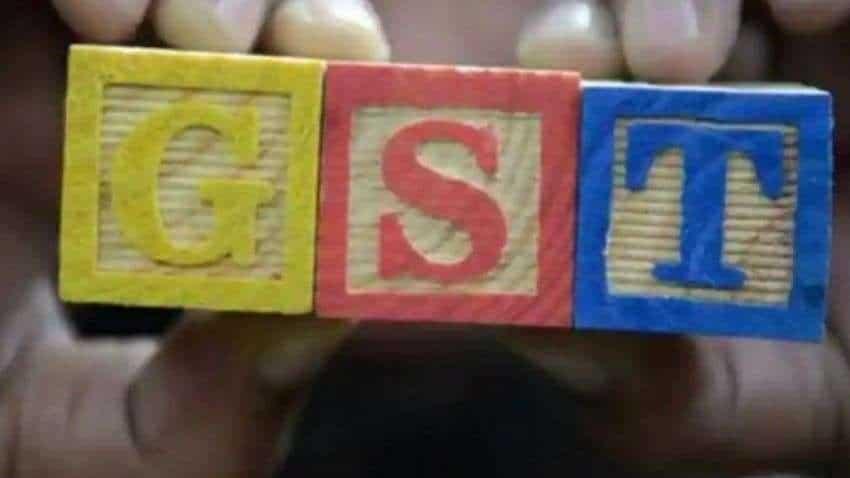 GST Council may consider bringing petrol, diesel under GST on September 17