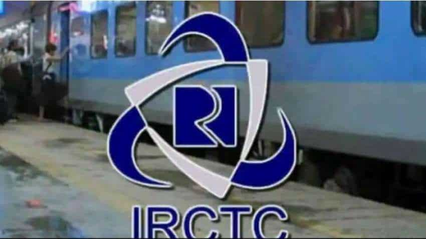 IRCTC TOURISM – Cruise action on India's first premium cruise liner – See details here