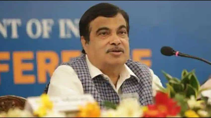 Gold mine for all stakeholders! Nitin Gadkari invites US pension, insurance funds to invest in India's road infra