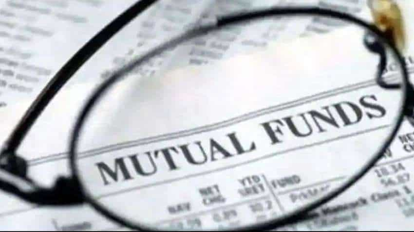 Samco announces launch of mutual fund business; introduces stress testing strategy for schemes