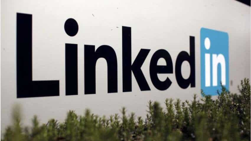 LinkedIn survey: Majority of Indian professionals believe hybrid work is essential for work-life balance