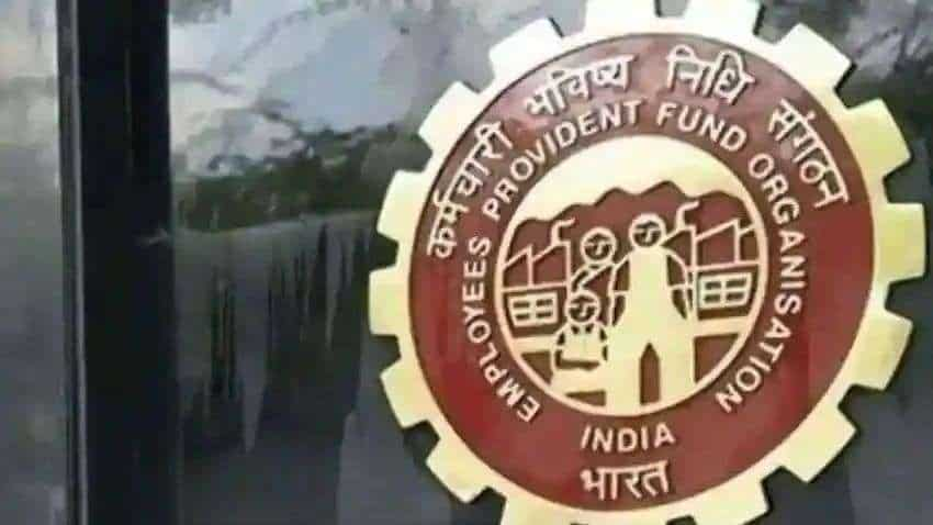 EXCLUSIVE: EPFO may give option to choose EQUITY INVESTMENTS to its subscribers- Check details