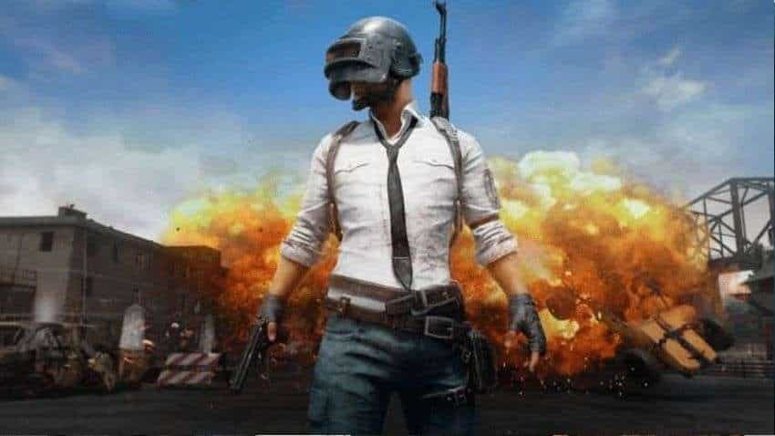 PUBG Mobile 1.6 global update: Check Flora Menace mode, Vikendi Map, and other new features