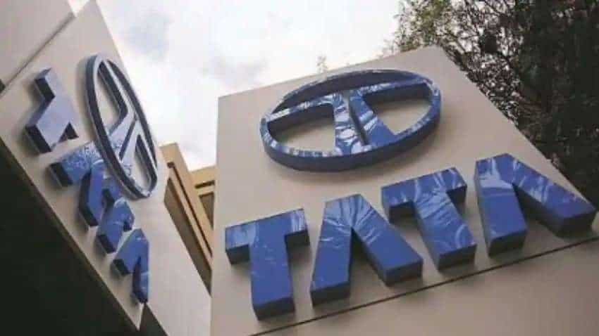 Tata Sons submits financial bid to acquire Air India