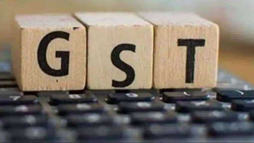 GST Council to discuss treating food delivery apps as restaurants, levying 5 pc tax