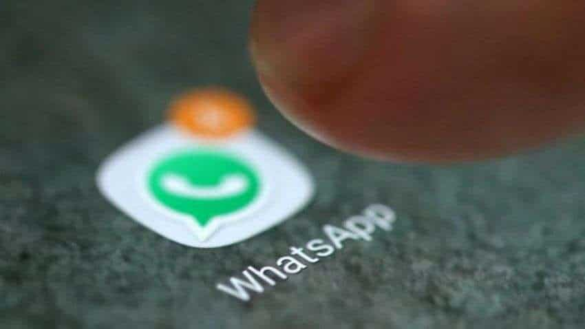 WhatsApp disappearing message! Here is how to turn it on or off