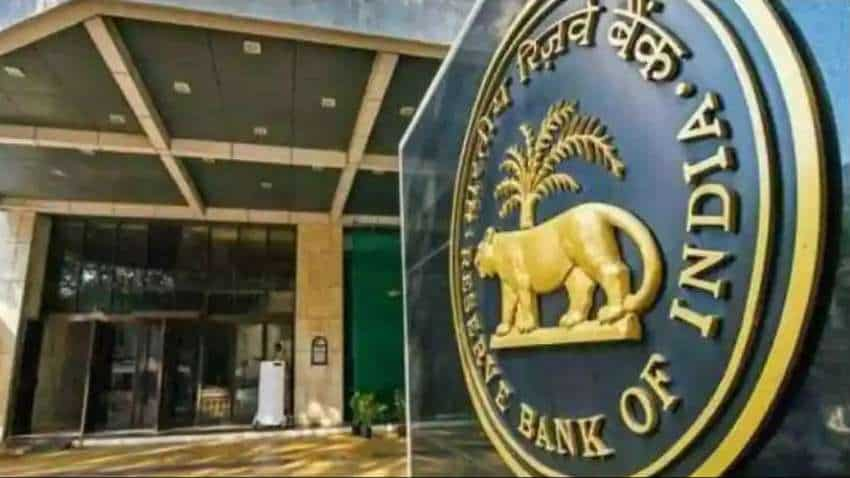 Prospects brightening for economy as 2nd COVID wave wanes: RBI bulletin