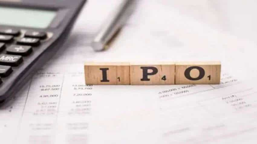 Growth-oriented tech cos' IPOs worth Rs 30,000 crore in pipeline: Sebi chief