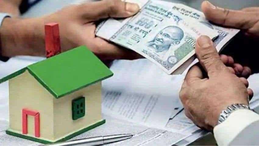 Bank of Baroda home loan: BoB follows SBI and Kotak Mahindra Bank, slashes home loan, car loan rates - know how to apply