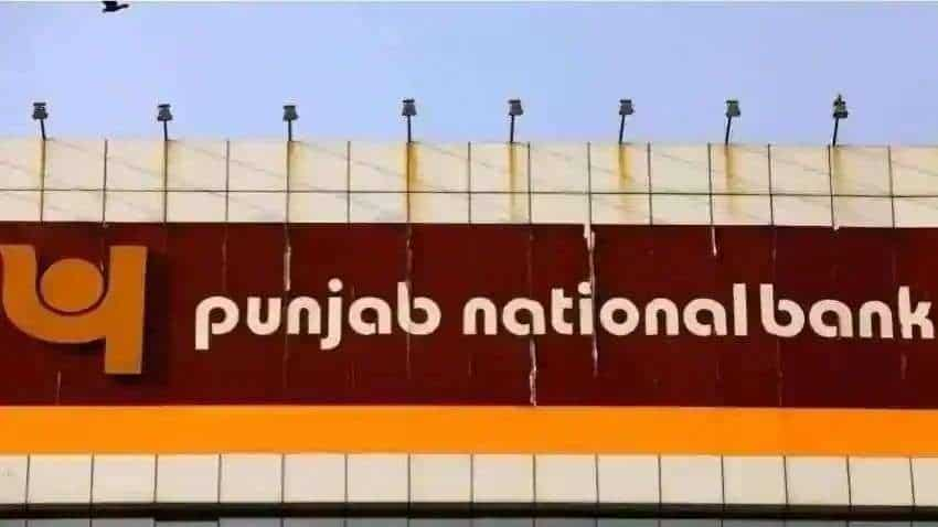 Punjab National Bank (PNB) cuts repo-linked lending rate to 6.55% with immediate effect