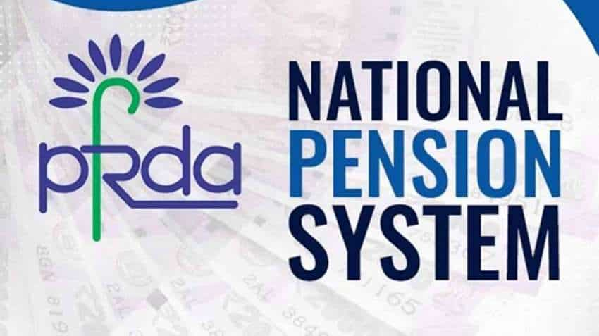 PFRDA pension subscriber base rises 24% to 4.53 cr till August