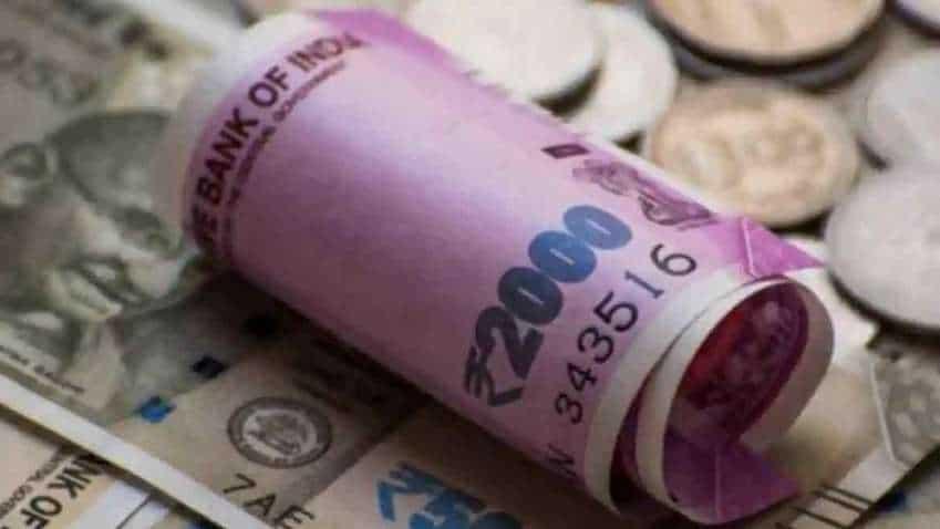 Currency Outlook: Global anxieties! Rupee to be under tapering fears