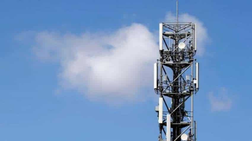 Moratorium on telecom dues allows time to transform, repair; tariff wars unlikely: Deloitte India